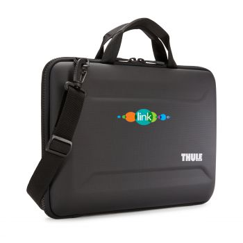 Thule Gauntlet 4 Attaché 15""
