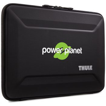 Thule Gauntlet MacBook Pro Sleeve 16""